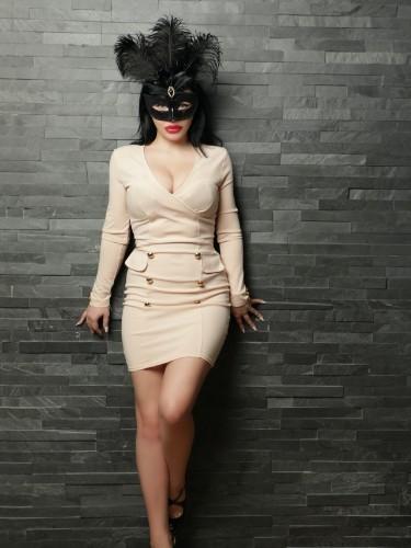 Sex ad by kinky escort Skyla (24) in Frankfurt - Foto: 3
