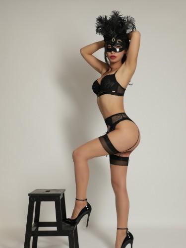 Sex ad by kinky escort Lana (28) in Frankfurt - Foto: 1