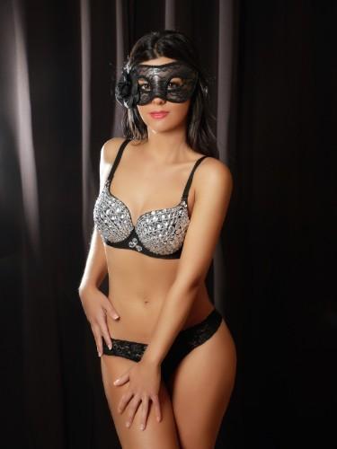 Sex ad by kinky escort Eva (23) in Frankfurt - Foto: 1