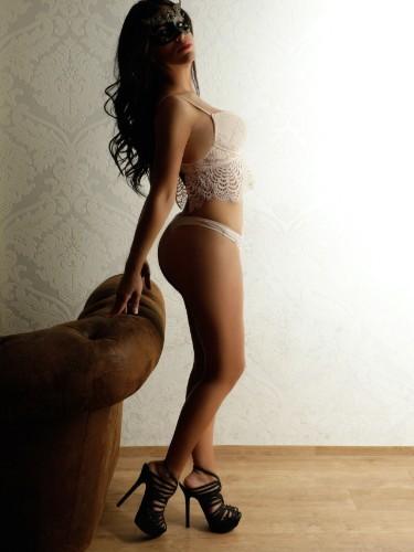 Sex ad by kinky escort Eva (23) in Frankfurt - Foto: 3