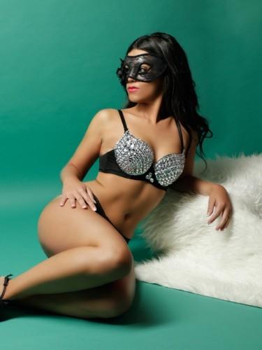 Sex ad by kinky escort Eva (23) in Frankfurt - Foto: 4