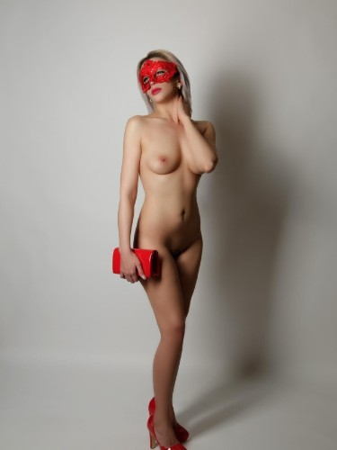 Sex ad by kinky escort Sila (26) in Frankfurt - Foto: 4