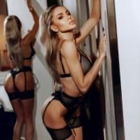 Diamond models - Sex ads of the best escort agencies in Краснодар - Anfisa