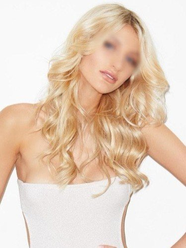 Sex ad by escort Ilma (22) in London - Photo: 1