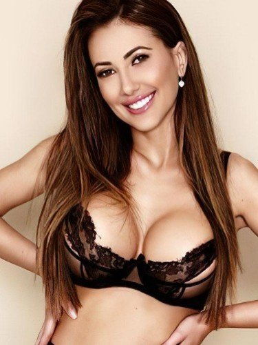 Sex ad by escort Renatha (25) in London - Photo: 2
