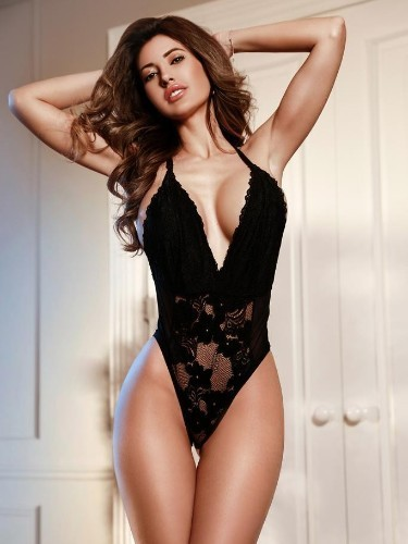 Sex ad by escort Renatha (25) in London - Photo: 3