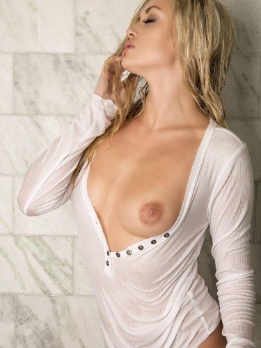 Beauty Escorts Amsterdam in Amsterdam - Foto: 12 - Desire
