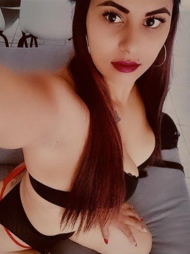 Sex ad by kinky escort Bianca (23) in Limassol - Photo: 5