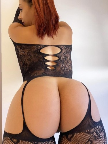 Sex ad by kinky escort Bianca (23) in Limassol - Photo: 4