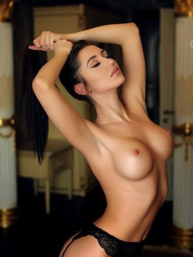 Beauty Escorts Amsterdam in Amsterdam - Foto: 5 - Nikky