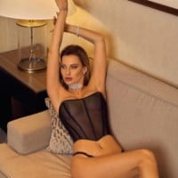 Diamond models - Sex ads of the best escort agencies in Gelendzhik - Karolina