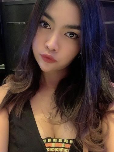 Sex ad by escort Rose (23) in Bangkok - Photo: 3