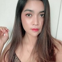 Luxury Thai Models Bangkok Escorts - Sex ads of the best escort agencies in Jakarta - Rose