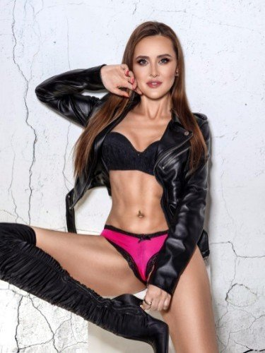 Sex ad by kinky escort Inga (23) in Larnaca - Photo: 3