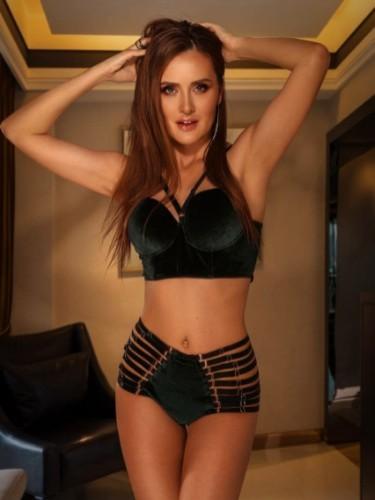 Sex ad by kinky escort Inga (23) in Larnaca - Photo: 4