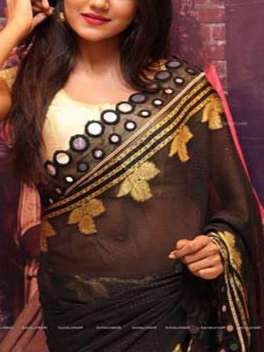 Sex ad by escort Geetika Motwani (26) in Bangalore - Photo: 4
