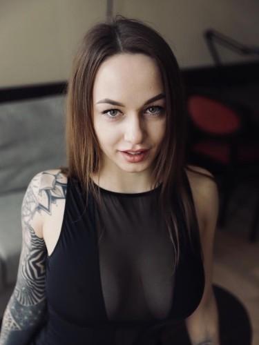 Fetish Lola - Foto: 2
