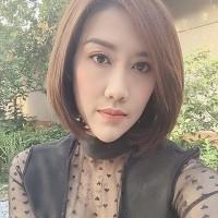 Luxury Thai Models Bangkok Escorts - Sex ads of the best escort agencies in Jakarta - Pola