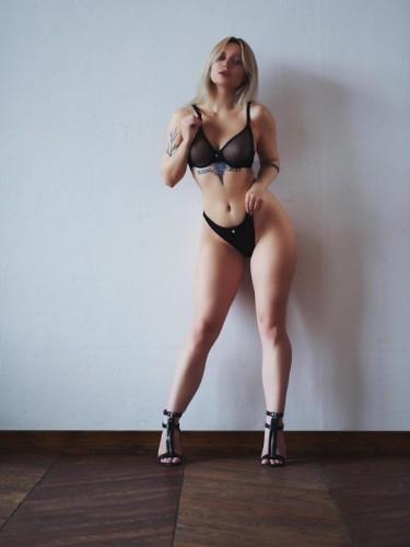Teenager sex advertentie van Eva in Amsterdam - Foto: 3