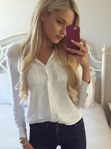 Vaginka (21) в Москва эскорт - Фото: 1