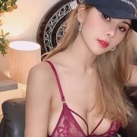 Luxury Thai Models Bangkok Escorts - Sex ads of the best escort agencies in Koh Samui - Melody