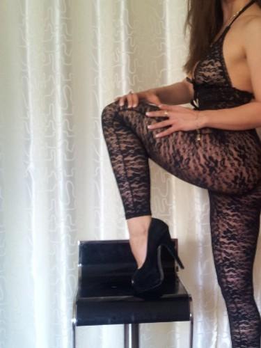 Sex ad by escort Nika (34) in Limassol - Photo: 4