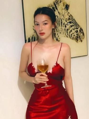 Sex ad by kinky escort Amanda (26) in Hong Kong - Photo: 3
