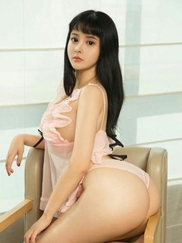 Sex ad by escort Vienna (24) in Jakarta - Photo: 7