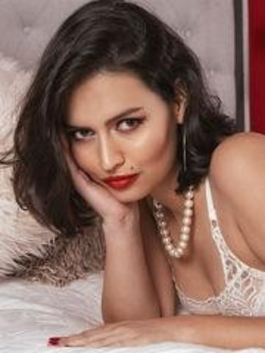 Sex advertentie van Komela in Amsterdam - Foto: 6