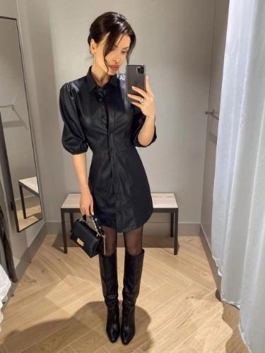 Alyona (22) в Москва эскорт - Фото: 3