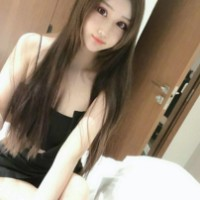 Klenet - Sex ads of the best escort agencies in Taipei - Chloe
