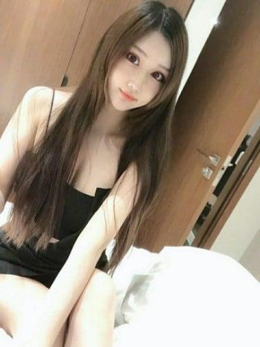 Sex ad by escort Chloe (22) in Kuala Lumpur - Photo: 1