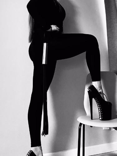Fetish sex advertentie van Mistress Jessica in Den Haag - Foto: 7