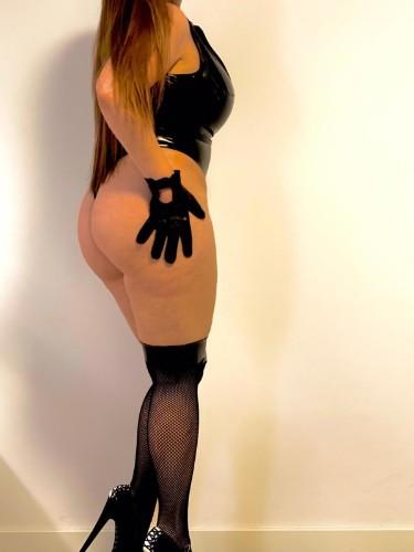 Fetish sex advertentie van Jessica in Den Haag - Foto: 6