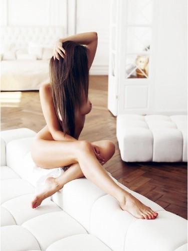 SexLedy (20) в Москва эскорт - Фото: 6