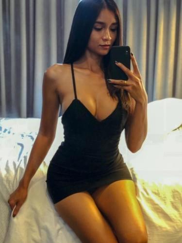 Sex ad by kinky escort Lexa (24) in Hong Kong - Photo: 5