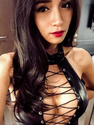 Sex ad by kinky escort Lexa (24) in Hong Kong - Photo: 7