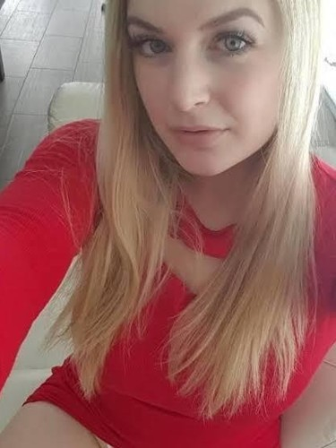 Sex ad by escort Katherine (23) in Manchester - Photo: 5