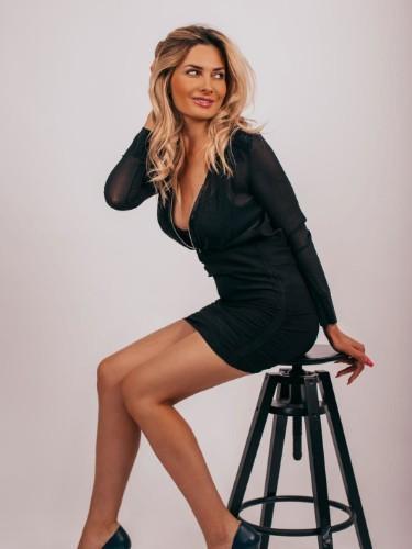 Sex ad by escort Iraklia (24) in London - Photo: 4
