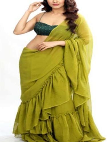 Sex ad by kinky escort Mehandi Sinha (26) in Bangalore - Photo: 5