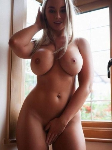 Mariya (25) в Москва эскорт - Фото: 7
