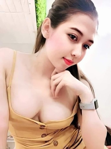 Sex ad by escort Diana (23) in Kuala Lumpur - Photo: 1