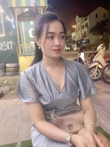 Sex ad by escort Diana (23) in Kuala Lumpur - Photo: 5