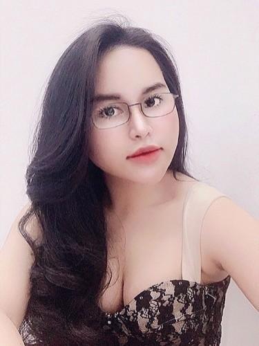 Sex ad by escort Emily (22) in Kuala Lumpur - Photo: 7