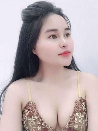 Sex ad by escort Emily (22) in Kuala Lumpur - Photo: 5