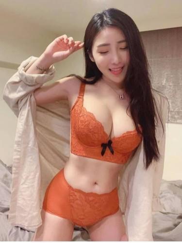 Sex ad by escort Kelly (23) in Kuala Lumpur - Photo: 4
