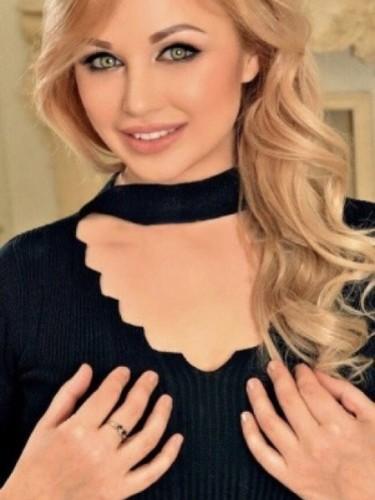 Sex ad by kinky escort Natasha (24) in Frankfurt - Foto: 6