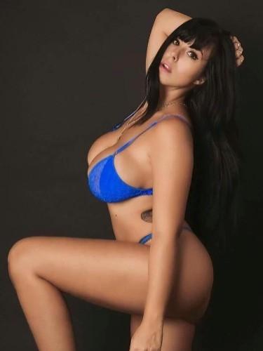 Sex advertentie van Mariella in Vianen - Foto: 1