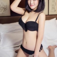 Malay Girl 2U - Sex ads of the best escort agencies in Kota Kinabalu - Malay Girl 2u Victoria