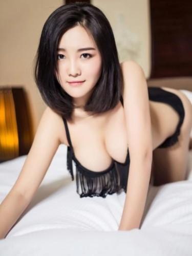 Sex ad by escort Malay Girl 2u Victoria (21) in Kuala Lumpur - Photo: 4